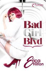 Bad Girl Blvd   Part 1 PDF
