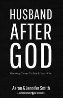 Husband After God Book PDF