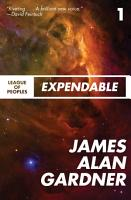 Expendable PDF