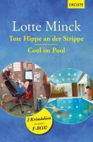 Tote Hippe an der Strippe   Cool im Pool PDF