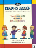 The Reading Lesson PDF