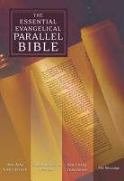 The Essential Evangelical Parallel Bible PDF