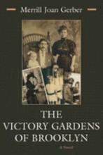 The Victory Gardens of Brooklyn PDF
