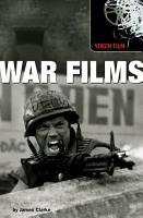 Virgin Film  War Films PDF