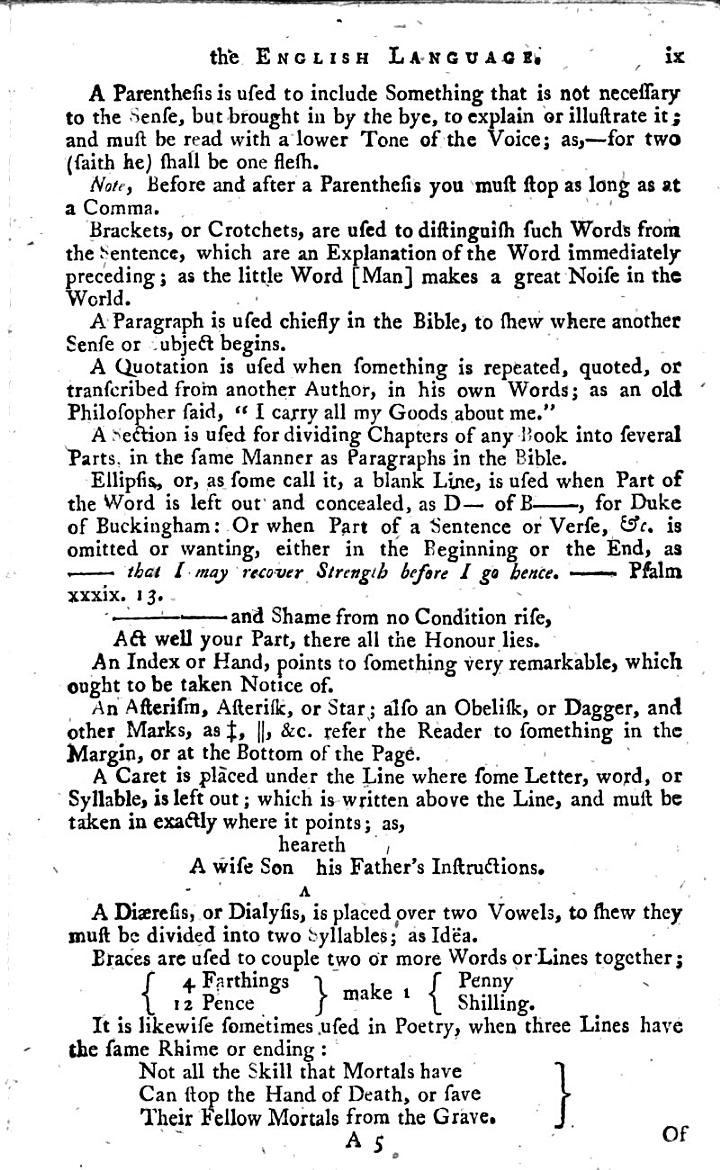 The Family Testament and Scholar's Assistant: Calculated Not Only to Promote the Reading of the Holy Scriptures in Families and Schools, But Also to Remove that Great Uneasiness Observable in Children Upon the Appearance of Hard Words in Their Lessons ... By the Reverend Joseph Brown. A New Edition. [With the Text.]