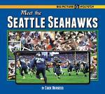 Meet the Seattle Seahawks