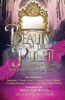 Beauty In The Pulpit Book