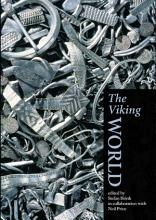 The Viking World PDF