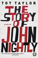 The Story of John Nightly PDF