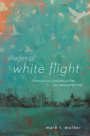 Shades of White Flight PDF