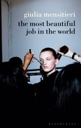 The Most Beautiful Job in the World