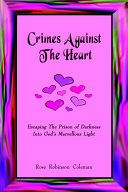 Crimes Against the Heart