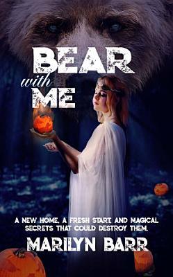 Bear With Me PDF