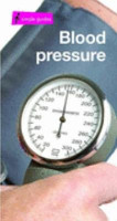 A Simple Guide to Blood Pressure PDF
