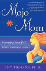 Mojo Mom PDF