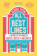 All the Best Lines PDF