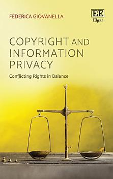 Copyright and Information Privacy PDF
