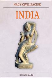 India: Nagy civilizációk