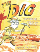 The Dig Proverbs Book