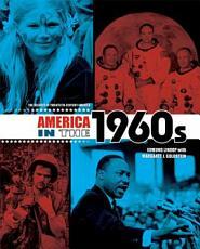America in the 1960s PDF