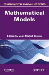 Environmental Hydraulics: Mathematical Models