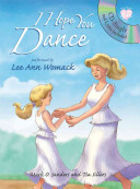 I Hope You Dance PDF