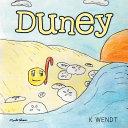 Download Duney Book
