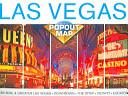 Popout Las Vegas, Nevada