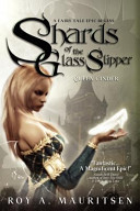 Download Shards of the Glass Slipper Book