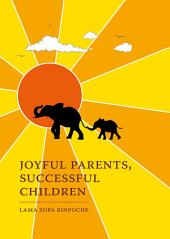 Joyful Parents, Successful Children