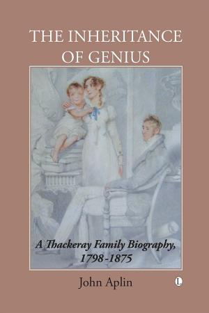 The Inheritance of Genius PDF