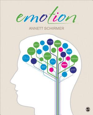 Emotion PDF