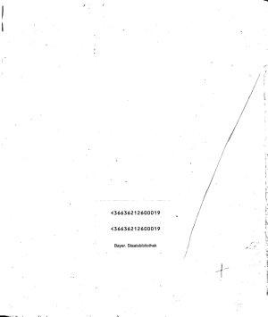 Intelligenzblatt des Rheinkreises PDF