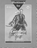 The Canterville Ghost: Workbook