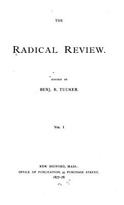 The Radical Review