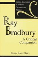 Ray Bradbury PDF