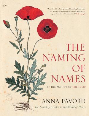 The Naming of Names PDF
