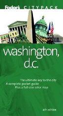 Washington, D. C.