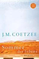 Sommer des Lebens PDF