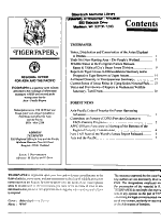 Tigerpaper PDF