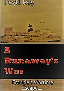 A Runaway s War PDF