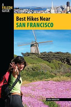 Best Hikes Near San Francisco PDF