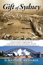 Gift of Sydney