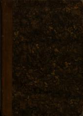 Pandulphi Collenucii Pisaurensis Apologi quatuor. I. Agenoria. Laborem, virtutem ac artem extollit ... II. Misopenes. Aurum ac sapientiā ad vtrā fęlicitatē esse instrumēta ostendit ... III. Alithia. Veritatis laudē ... cōtinet. IIII. Bombarda, Impetus Bombardæ rationem aperit, etc. Edited by Beatus Bildius