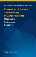 Prevention of Nausea and Vomiting in Cancer Patients PDF