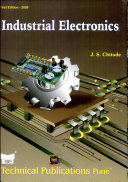 Industrial Electronics PDF