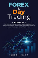 Forex & Day Trading