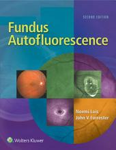 Fundus Autofluorescence: Edition 2