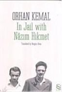 In Jail with Nazim Hikmet