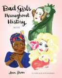 Bad Girls Throughout History Notes PDF